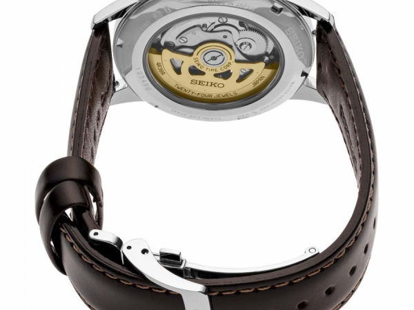 Watches - Presage Cocktail Time Collection - image #3