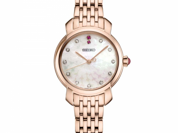 Watches - Ladies Essentials Collection Special Edition