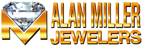 Alan Miller Jewelers - fine jewelry in Oregon, OH