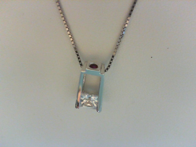 Silver Charms - Silver Charm - image #2