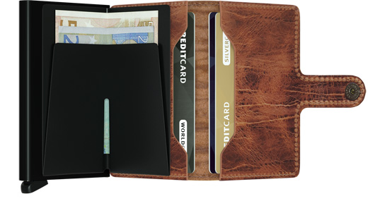 Giftware - Wallets - image #2