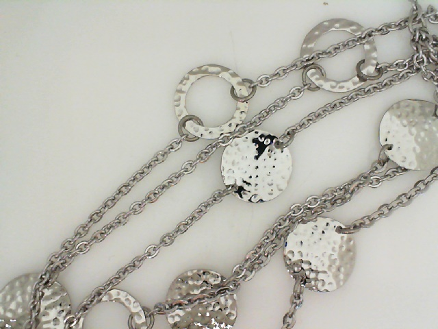 Necklaces - Chain - image #2