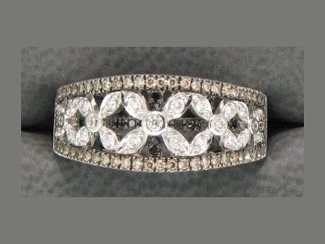 9572d6642b8 Browse Jewelry Categories