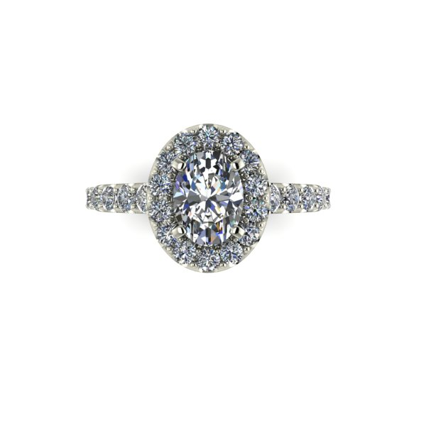 Around The City Diamontrigue Jewelry: Fine Jewelry At Miners North In
