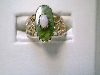 Estate - Estate Jewelry (Previously Owned)
