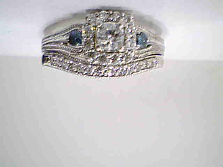 Estate - Estate Jewelry (Previously Owned) - image #2