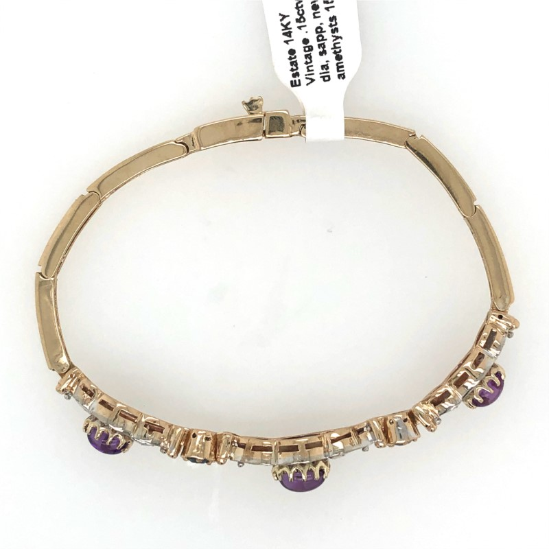 Estate - Estate Jewelry (Previously Owned) - image #4