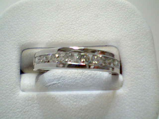 Consignments - Consignment Jewelry - image 3