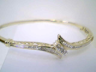 Consignments - Consignment Jewelry - image 2