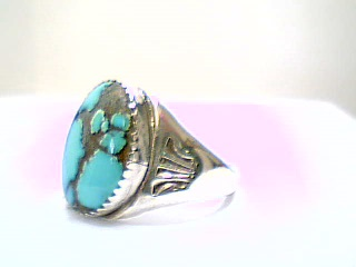 Consignments - Consignment Jewelry - image #2