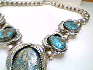 Consignments - Consignment Jewelry - image #3