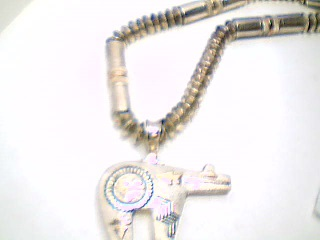Consignments - Consignment Jewelry