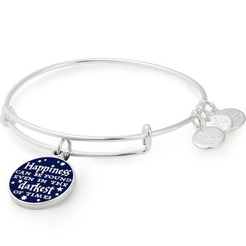 Alex And Ani - Alex and Ani Charm Bracelets, Earrings, Necklaces