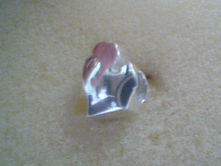 Charms &  Lockets - Sterling Silver Charms & Lockets