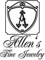 Allen's Fine Jewelry, Inc. - fine jewelry in Grenada, MS
