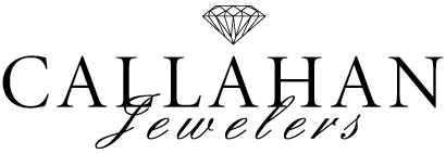 Callahan Jewelers - fine jewelry in Closter, NJ