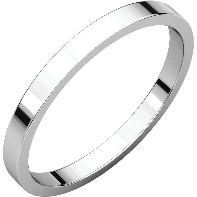 Wedding Band 001 400 00244 Women S Gold Wedding Bands From Connie