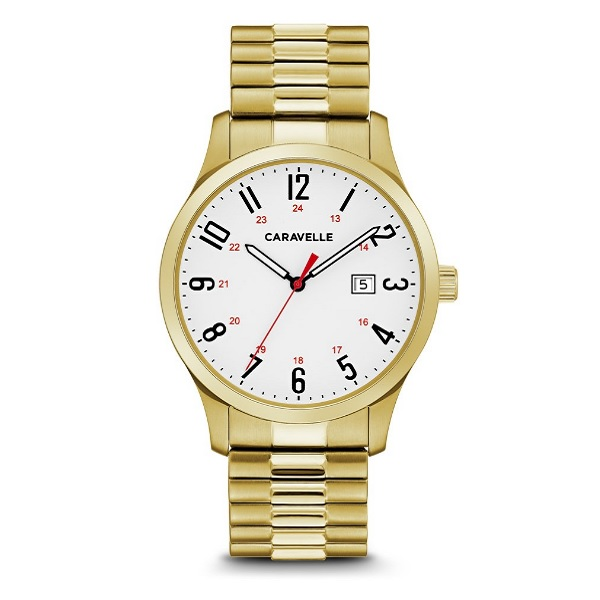 Shop watches at Dickinson Jewelers. See our large selection of men