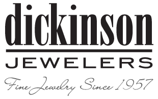 Dickinson Jewelers - fine jewelry in Dunkirk, MD