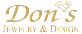 Don's Jewelry & Design - fine jewelry in Washington, IA