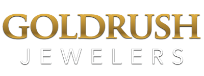 Goldrush Jewelers - fine jewelry in Marion, OH