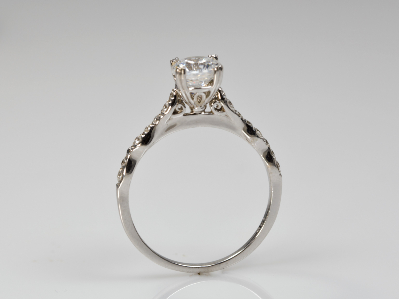 diamond ring sale, engagement rings on sale, sale rings, diamond rings, affordable diamond ring