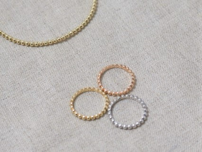 gold rings for 16 girls birthday, quence rings, sweet 16 rings