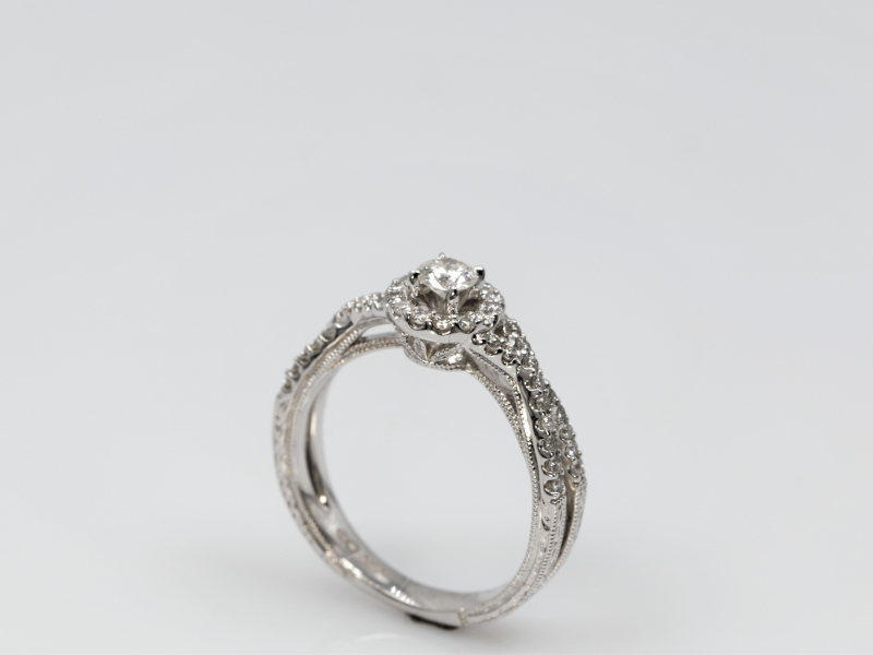 affordable diamond ring, wedding rings, diamond wedding rings on sale