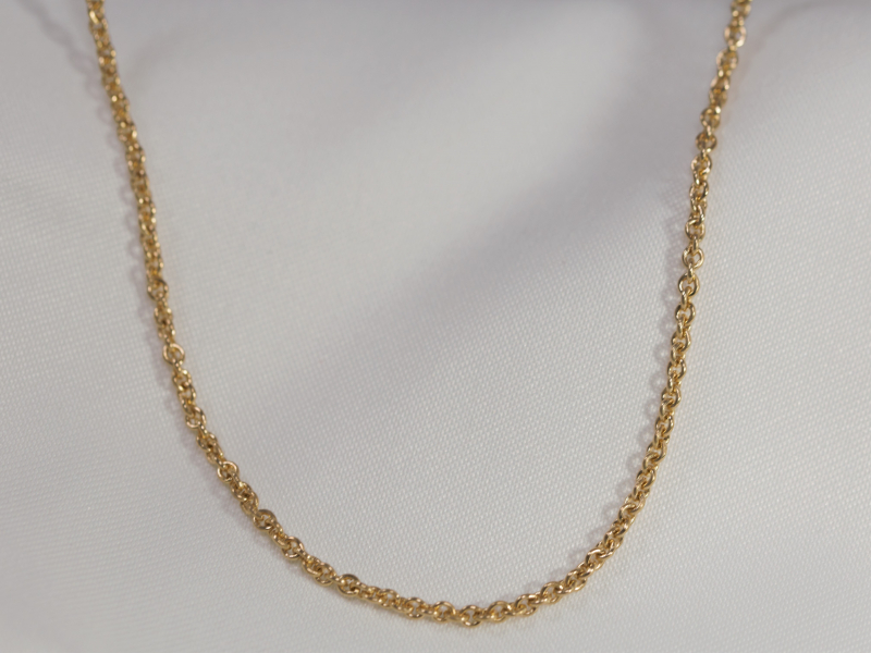 Heavy Gold Chains, Mens chains, Mens necklace
