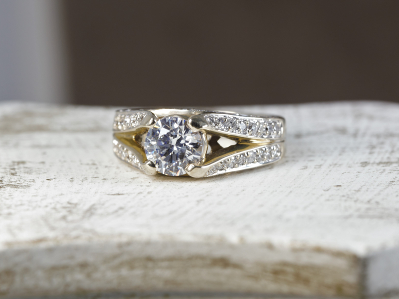 affordable engagement ring, engagement rings under 2,000