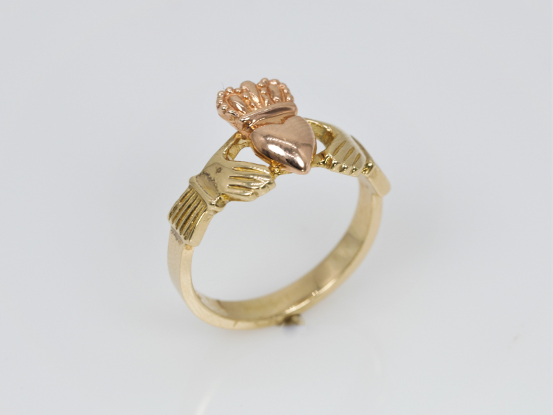 Rings in Diamond, Gemstone, Gold, Silver both designer and custom handmade are among our collection. - image #2