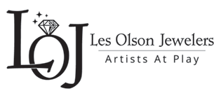 Les Olson Jewelers - fine jewelry in Palm Harbor, FL