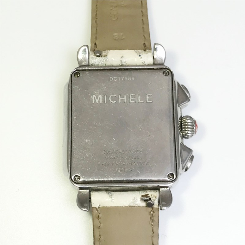 Women's Watches - Watch - image #2