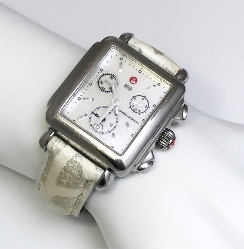 Women's Watches - Watch - image #3