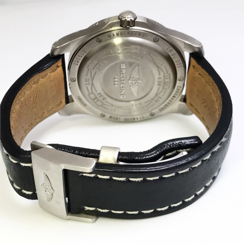 Men's Watches - Watch - image #2