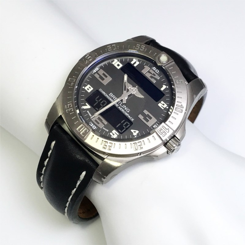 Men's Watches - Watch - image #3