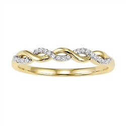 Find a perfect diamond rings for someone special. Minter's North offers bridal rings in and around Traverse City, MI, Frankfort, Garfield Township, Cadillac, Manistee, Roscommon, Grayling, Gaylord of Michigan.
