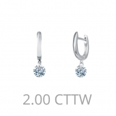 Make a perfect look with diamond stud earrings, Traverse City, MI. We offer earrings nearby locations Garfield Township, Cadillac, Manistee, Roscommon, Frankfort, Grayling, and Gaylord of Michigan.